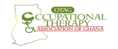 OCCUPATIONAL THERAPY ASSOCIATION OF GHANA