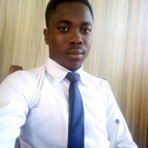 Ebenezer Togoh